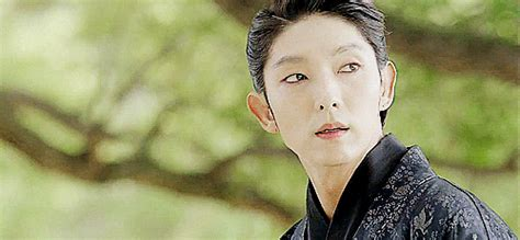 dramanice scarlet heart scarlet heart ryeo final episode thoughts and rambling k