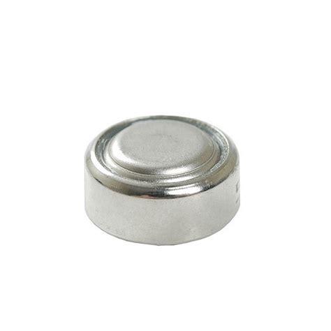 ag13 alkaline button cell battery lr44 a76 l1154