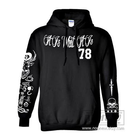 harry styles tattoo jumper topshop louis tomlinson tattoos hoodies sweatshirts women sweater