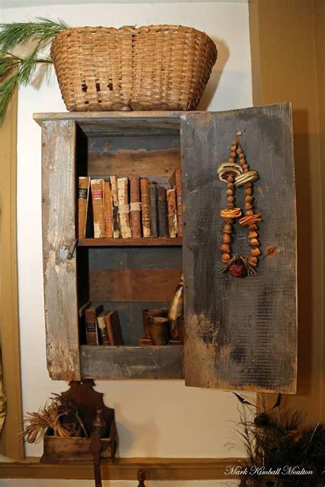 2277 best primitive decorating ii images on