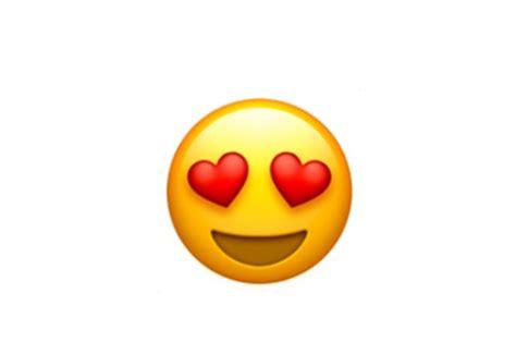 imagenes de emojines emojis el nuevo lenguaje del amor efekto10