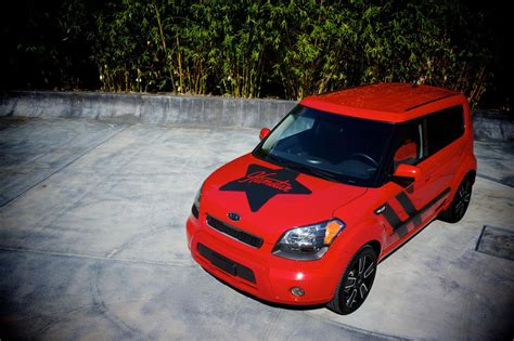 kia hamster song kia hamster commercial song html autos post