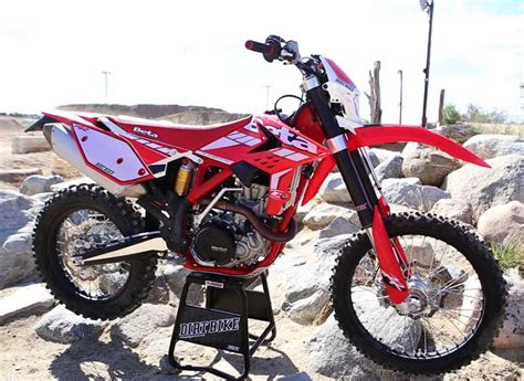 fastest motocross bike best dirt bike brands in the world top ten list