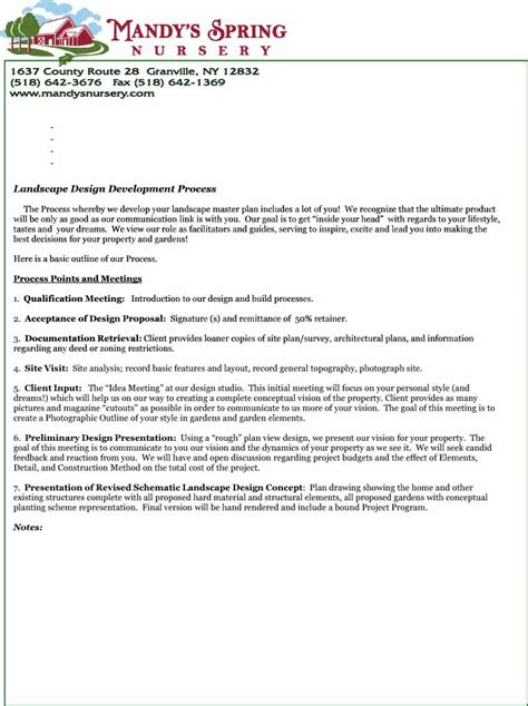 Agreement Letter For Design Agreement Letters Child Support Agreement Template 6 Free Word Pdf Doents Child Support