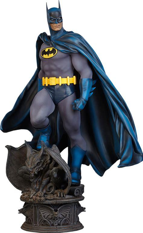 Bantal Batman Tm Dc Comics sideshow collectibles batman modern age premium format 3001312 from emodels model hobby