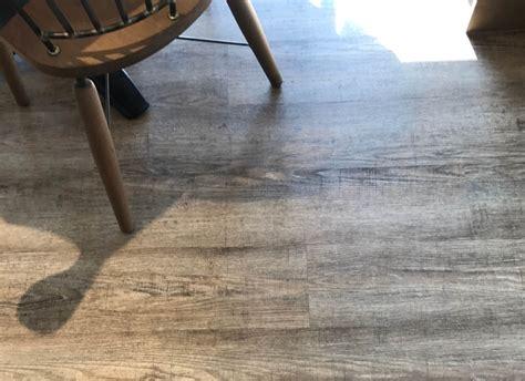 pavimento skema pavimenti resilienti skema
