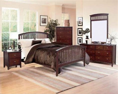 7 Most Affordable And Adorable American Freight Bedroom Sets American Freight Bedroom Set