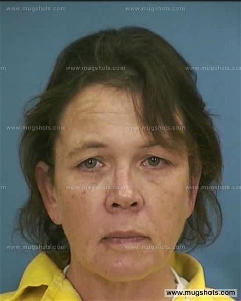 Harris County Ga Arrest Records Harris Mugshot Harris Arrest Lamar County Ms