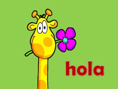 imagenes animadas de hola amor gifs hola p 225 gina 9