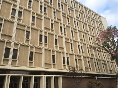 pomona superior court courthouses pomona ca yelp