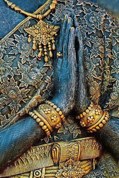 lada faberge m 225 s de 1000 ideas sobre joyas de oro indias en