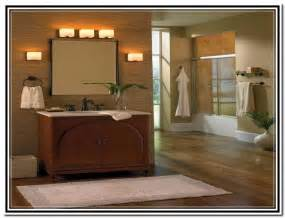 Bathroom Vanity Lights Ideas by Bathroom Vanity Lighting Ideas And Pictures 2 Home