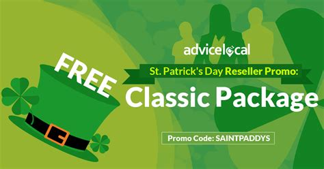 Promo Resseler st s day reseller promo free classic package
