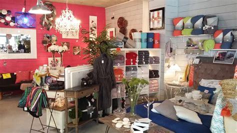 decoration maison cagne magasin de decoration interieur maison restaurant koko