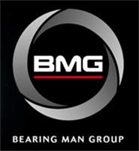 51210 Abc Trust Bearing kwazulu natal top business bmg