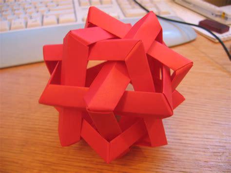 Origami Stuff - origami