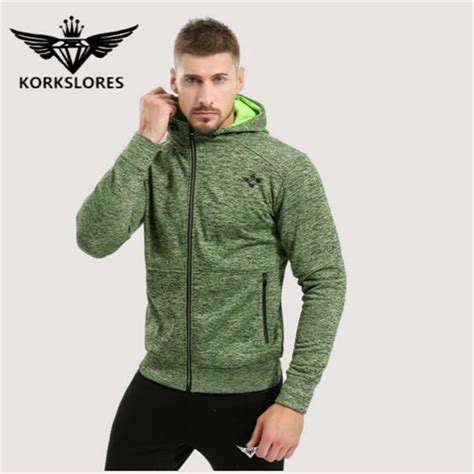Hoodie Zipper New Balance Jaket Sweater Keren 2017 new mens hoodies and sweatshirts zipper hooded