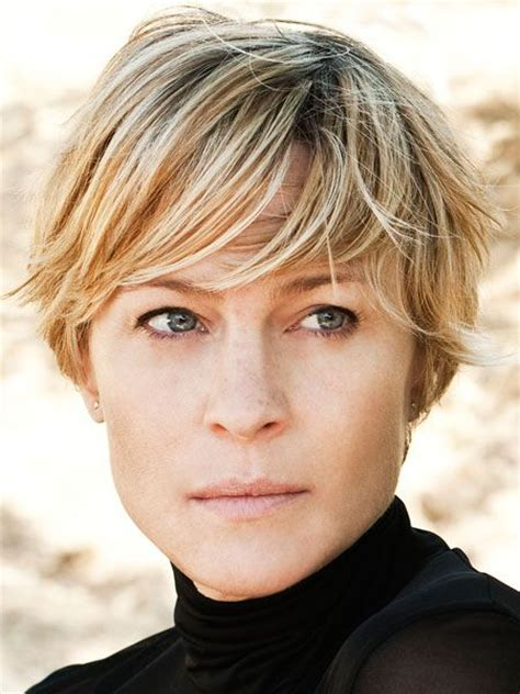 house of cards season 3 robin penns hair les 25 meilleures id 233 es de la cat 233 gorie robin wright sur