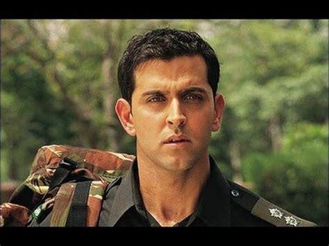 hrithik roshan english movie 34 best bollywood movies i like images on pinterest