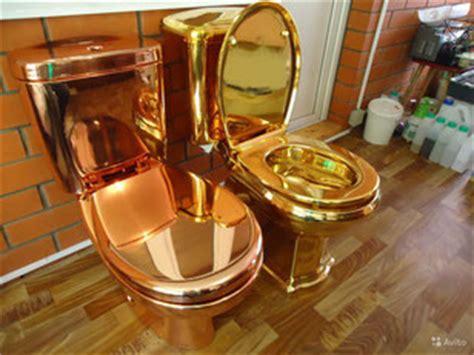 Gold Polieren Lassen by Preise Gold Beschichtung Polieren Vergoldung