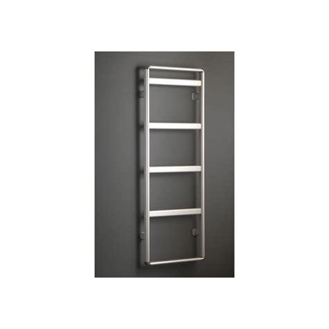Literature Rack Wall Mount by Wall Mounted Literature Rack