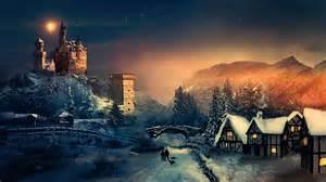 Beautiful Winter Snow » Home Design 2017