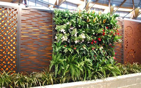How To Cut Faux Wood Blinds Vertical Garden Ideas India 3505 Home And Garden Photo