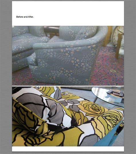 cardenas upholstery photos for cardenas upholstery yelp
