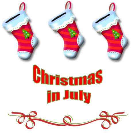 christmas in july 63 free july clip art cliparting com