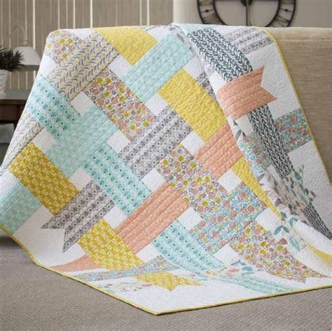 Baby Bedding Patterns by 25 Unique Baby Quilt Patterns Ideas On Quilt