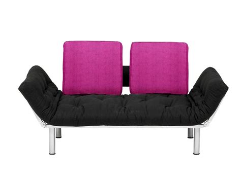 loveseats under 200 00 sofa bed under 200 thesofa