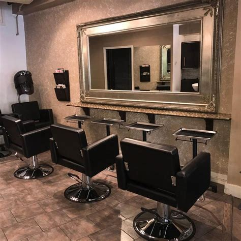 hair salon bronx ny salon zo 235 beauty hair salon in riverdale ny