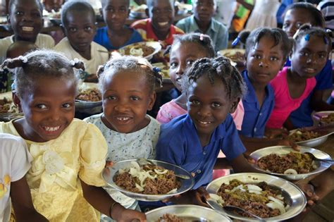 related keywords suggestions for haiti adoption orphanages
