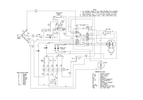 kenwood kdc 138 wiring diagram gooddy org