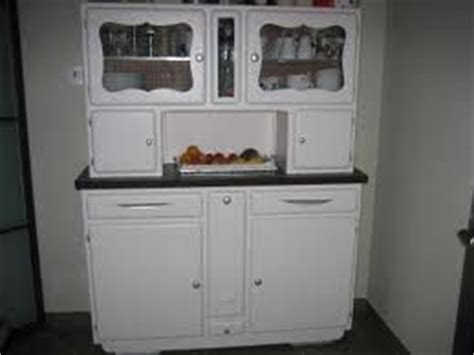 58 best images about buffet mado on vintage new kitchen and armoires