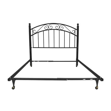 crate bed frame furnishare buy and sell used furniture