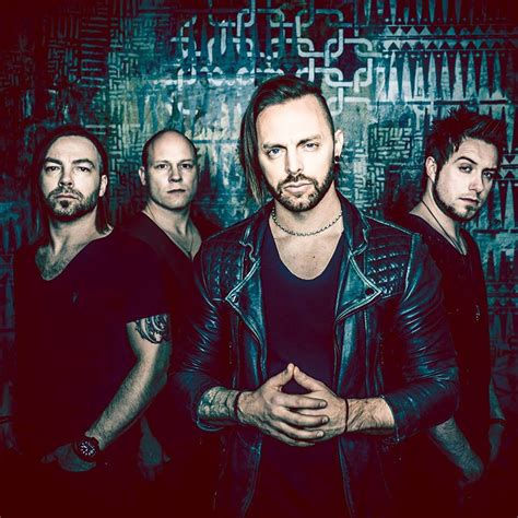 bullet for my secret lyrics bullet for my lyrics lyricsmode
