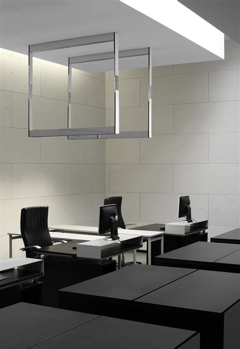 kreon illuminazione cadre pendant lights from kreon architonic