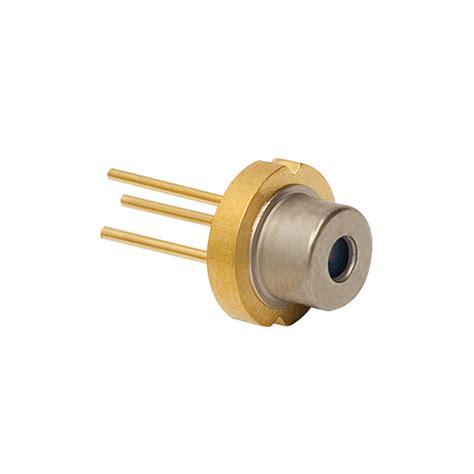 thorlabs laser diodes thorlabs hl6738mg 690 nm 30 mw 216 5 6 mm c pin code hitachi laser diode