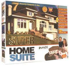 punch software home design architectural series 5000 punch software home design architectural series 5000