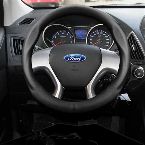 volante ford focus ford focus ta da roda popular buscando e comprando