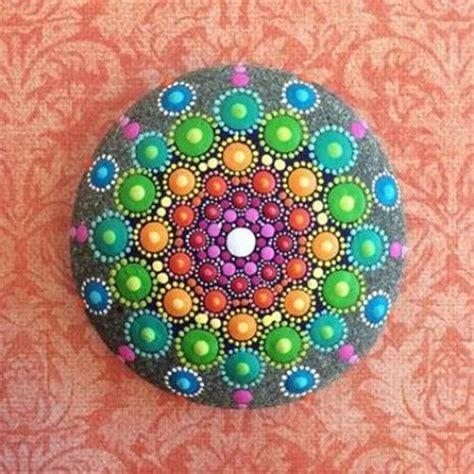 dot pattern mandala creative aboriginal dot painting ideas by elspeth mclean