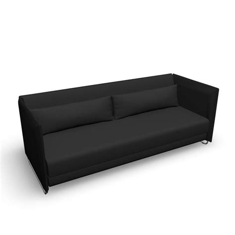 Metro Sofa Bed by Metro Sofa Bed Design And Decorate Your Room In 3d