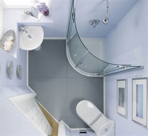 bathroom design ideas for small spaces bathroom design ideas for small spaces plans