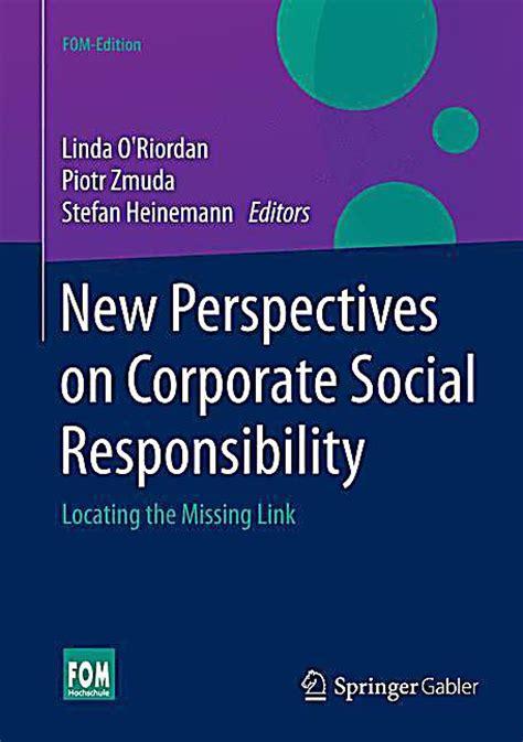 corporate social responsibility dissertation llm dissertation ideas