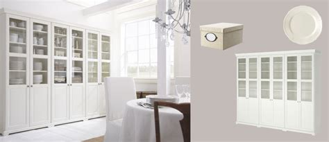 Ikea Dining Room Display 1000 Images About Dining Room On