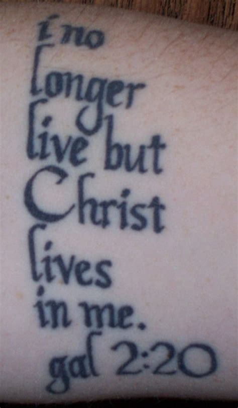 Marriage Bible Verses Tattoos by Marriage Bible Quotes Ideas Quotesgram