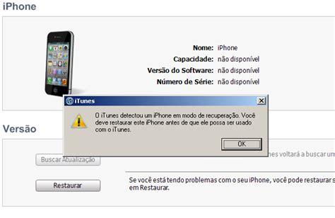 o iphone esta inativo esqueceu a senha o iphone est 225 inativo veja a solu 231 227 o dicas e tutoriais techtudo