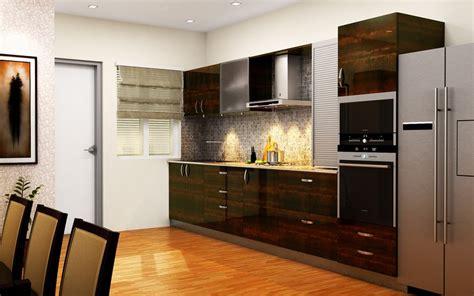 Dark Red Bedroom Ideas buy heron urban straight kitchen online homelane india