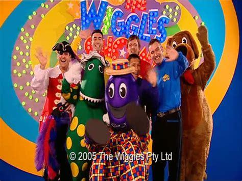 swing tv show wiki image iswingmybaton epilogue jpg wigglepedia fandom